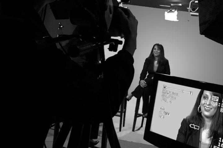 Corporate_Interview_in_Studio