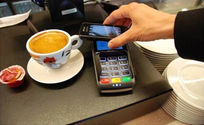 Are your Payment Processing Needs being met? ... photo by CC user HLundgaard on wikimedia commons
